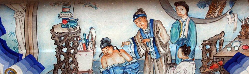 Gemaelde-Akupunktur2